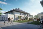 Mieszkanie na sprzedaż, Rumia RAJSKA, 79 m² | Morizon.pl | 2945 nr2