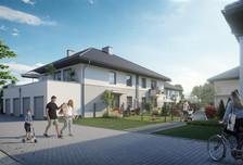 Mieszkanie na sprzedaż, Rumia RAJSKA, 79 m²