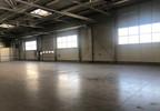 Hala do wynajęcia, Gdynia Hutnicza, 1140 m² | Morizon.pl | 6897 nr6