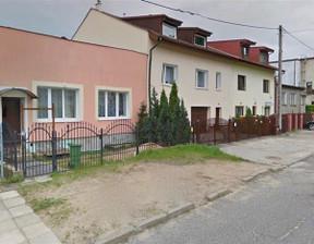 Dom na sprzedaż, Gdynia Leszczynki, 180 m²