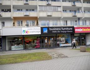 Lokal handlowy do wynajęcia, Gdynia Grabówek, 185 m²