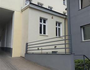 Lokal usługowy na sprzedaż, Sopot Aleja Niepodległości, 113 m²