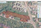 Działka na sprzedaż, Siemianowice Śląskie, 9715 m²   Morizon.pl   2125 nr3