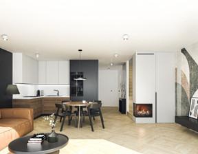 Mieszkanie na sprzedaż, Gdynia Pogórze, 175 m²