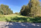 Morizon WP ogłoszenia | Działka na sprzedaż, Jazgarzew Szkolna, 5900 m² | 9342