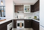 Mieszkanie na sprzedaż, Hiszpania Malaga, 100 m² | Morizon.pl | 3559 nr11
