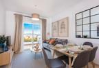 Mieszkanie na sprzedaż, Hiszpania Malaga, 100 m² | Morizon.pl | 3559 nr19
