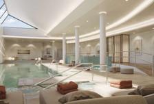 Mieszkanie na sprzedaż, Hiszpania Andaluzja, 90 m²
