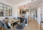 Mieszkanie na sprzedaż, Hiszpania Malaga, 100 m² | Morizon.pl | 3559 nr21