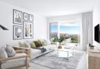 Mieszkanie na sprzedaż, Hiszpania Andaluzja, 145 m² | Morizon.pl | 7449 nr5
