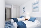 Mieszkanie na sprzedaż, Hiszpania Andaluzja, 145 m² | Morizon.pl | 7449 nr10
