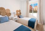 Mieszkanie na sprzedaż, Hiszpania Malaga, 100 m² | Morizon.pl | 3559 nr6