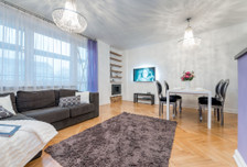Mieszkanie na sprzedaż, Warszawa Powiśle, 71 m²