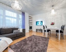 Morizon WP ogłoszenia | Mieszkanie na sprzedaż, Warszawa Śródmieście, 74 m² | 7470