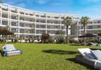 Mieszkanie na sprzedaż, Hiszpania Andaluzja, 145 m² | Morizon.pl | 7449 nr12