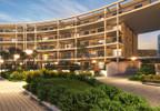 Mieszkanie na sprzedaż, Hiszpania Andaluzja, 145 m² | Morizon.pl | 7449 nr13