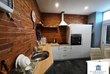 Mieszkanie na sprzedaż, Stalowa Wola os. Rozwadów, 38 m²