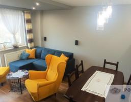 Morizon WP ogłoszenia | Mieszkanie na sprzedaż, Sosnowiec Sielec, 52 m² | 4861