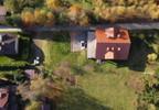 Dom na sprzedaż, Wilczkowice, 261 m² | Morizon.pl | 9670 nr4