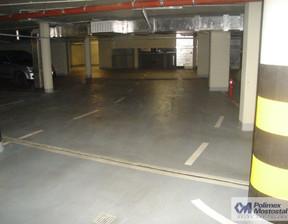 Garaż na sprzedaż, Warszawa Ursynów, 12 m²