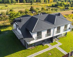 Dom na sprzedaż, Konstancin-Jeziorna Wierzbnowska, 471 m²