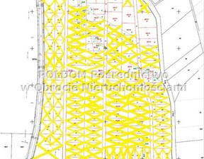 Działka na sprzedaż, Uraz, 1000 m²