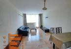 Morizon WP ogłoszenia | Mieszkanie do wynajęcia, Warszawa Ujazdów, 57 m² | 3181