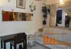 Morizon WP ogłoszenia | Mieszkanie na sprzedaż, Ząbki Generała Maczka, 60 m² | 3944