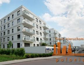 Mieszkanie do wynajęcia, Warszawa Siekierki, 70 m²