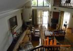 Dom na sprzedaż, Michałowice-Osiedle, 444 m²   Morizon.pl   3359 nr12