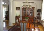 Dom na sprzedaż, Michałowice-Osiedle, 444 m²   Morizon.pl   3359 nr8