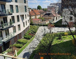 Morizon WP ogłoszenia | Mieszkanie do wynajęcia, Warszawa Powiśle, 39 m² | 5460