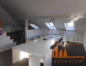 Dom do wynajęcia, Warszawa Włochy, 200 m²