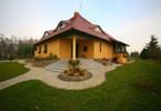 Morizon WP ogłoszenia | Dom na sprzedaż, Dobrzykowice, 400 m² | 9323