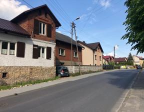 Dom na sprzedaż, Jaworzno Jeleń, 54 m²