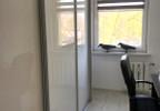 Mieszkanie na sprzedaż, Mysłowice Mickiewicza, 48 m² | Morizon.pl | 7691 nr17