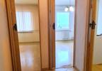 Mieszkanie na sprzedaż, Mysłowice Brzęczkowice, 31 m²   Morizon.pl   7548 nr11