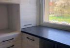 Mieszkanie na sprzedaż, Mysłowice Mickiewicza, 48 m² | Morizon.pl | 7691 nr3