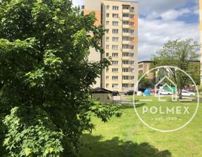 Mieszkanie na sprzedaż, Mysłowice Wysockiego, 52 m²