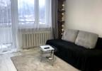 Mieszkanie na sprzedaż, Mysłowice Mickiewicza, 48 m² | Morizon.pl | 7691 nr10