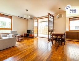 Morizon WP ogłoszenia | Mieszkanie do wynajęcia, Warszawa Mokotów, 74 m² | 8972