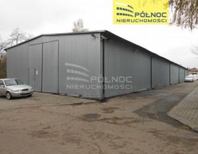 Komercyjne na sprzedaż, Dąbrowa Górnicza Ząbkowice, 707 m²