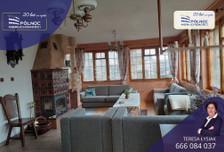 Dom na sprzedaż, Myszyniec, 350 m²