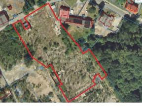 Działka na sprzedaż, Szprotawa, 11241 m²