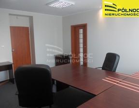Biuro do wynajęcia, Katowice Koszutka, 40 m²