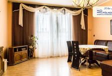 Dom na sprzedaż, Kłodzko Stanisława Wyspiańskiego, 200 m²