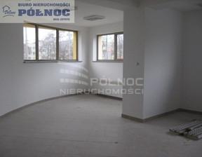 Biuro na sprzedaż, Tychy, 665 m²