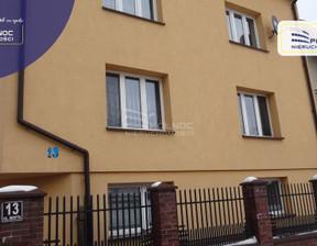 Dom na sprzedaż, Ostrołęka, 260 m²