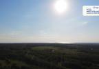 Działka na sprzedaż, Ciekocino, 1241 m²   Morizon.pl   6938 nr22