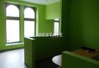 Komercyjne na sprzedaż, Tarnów, 711 m²   Morizon.pl   5781 nr2